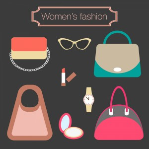 8608486-women-s-fashion-collection-of-bags-and-accessories